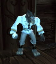 Long John Copper worgen