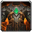 Inv chest plate pvpwarrior e 01.png