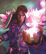 Archmage Barstow