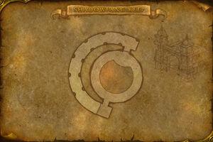 InstanceMap-ShadowfangKeep5