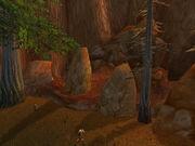 Boulderslide Cavern