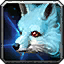 Inv misc foxkit white.png