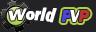 WorldPvP