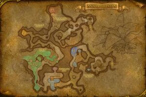 WorldMap-Maraudon1