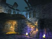 Shadowfang Keep - Official Site