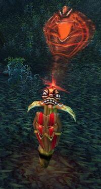 Totem of Tikti