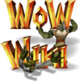 WoWWiki icon orc goblin cartoon.png