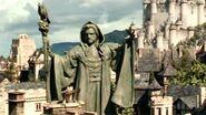 WARCRAFT Featurette - The Village (2016) Epic Fantasy Movie HD
