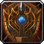 Warrior talent icon gladiatorsresolve.png