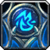 Achievement dungeon nexus70 normal