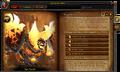 Dungeon Journal-Firelands-Ragnaros-4 2 0 14313.png