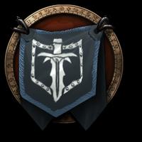 Shield of Kalimdor