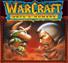 WarcraftI