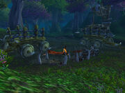 Warsong Labor Camp