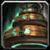 Achievement dungeon ulduarraid misc 01