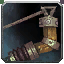 Inv weapon bow 58.png
