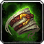Leather pvpdruid f 01bracer.png