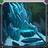 Achievement dungeon frozenthrone