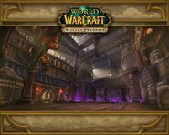 Stormstout Brewery loading screen