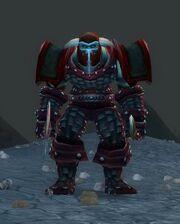 Cabal Skirmisher2