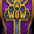 Contest Winner's Tabard.jpg