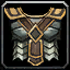 Inv chest plate13.png