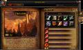 Dungeon Journal-Firelands-Loot-Gear Filter-4 2 0 14313.png