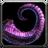 Inv misc monsterhorn 04