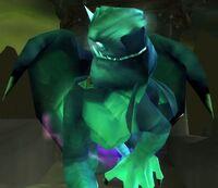 Dragonmaw Nether Drake