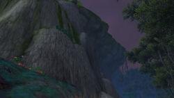 CliffsofDespair