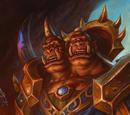 Imperator Mar'gok