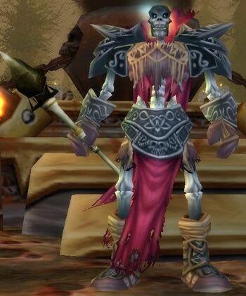 Cauldron Lord Razarch