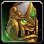 Inv helmet plate raidwarrior m 01.png