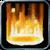 Spell holy innerfire
