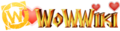 WoWWiki-wordmark-love.png