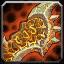 Inv sword 1h firelandsraid d 02.png