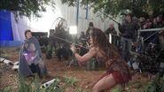 Warcraft - Elwynn Forest - Own it 9 27 on Blu-ray