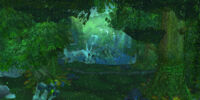 Emerald Dragonshrine
