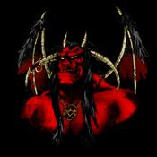 Kil'Jaeden-Avatar