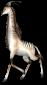 MiniGiraffe
