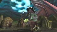 The Story of Illidan Stormrage - Full Version Lore