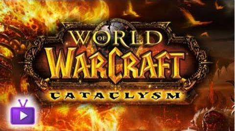 ▶ World of Warcraft - Destruction Warlock DPS! (level 85) - WoW Warlock - TGN