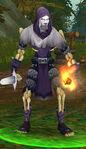 Deathguard Samsa