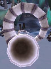Hodir's Horn