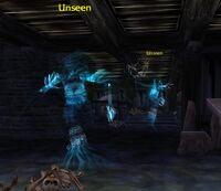 Unseens