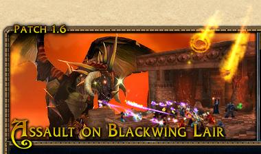 the burning crusade geulls lair guide