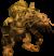 The Golden Kobold