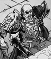 General Arlos Manga.jpg