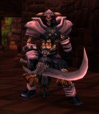 BlackSwordsmith