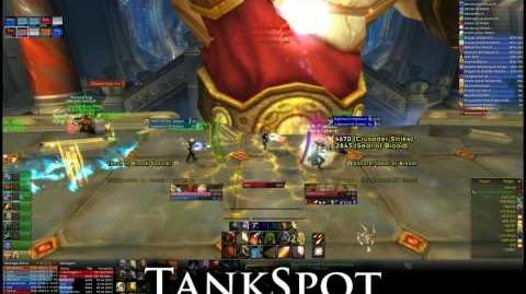 TankSpot's Guide to Kologarn